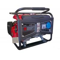 Бензиновый генератор Edon PT 1200
