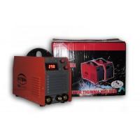 Инвертор для сварки Shyuan TIG/MMA 300A