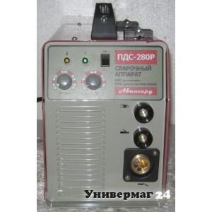 Сварочный полуавтомат Авангард ПДС 280Р