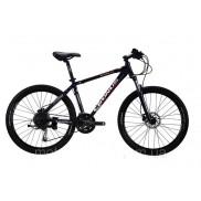 Горный велосипед Cronus BATURO 3.0