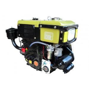 Двигатель Кентавр ДД180ВЭ (8 л.с.)
