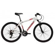 Велосипед Cronus COUPE 3.0