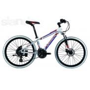 Велосипед Cronus CARTE 320