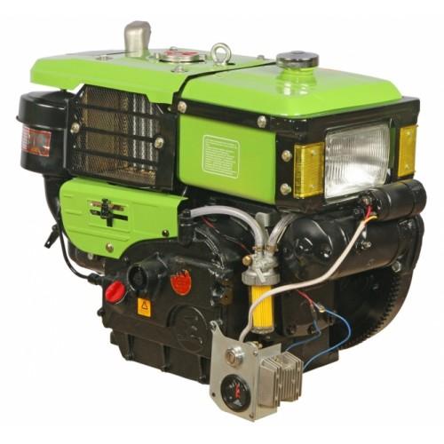 Двигатель Кентавр ДД190В (10 л.с.)