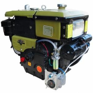 Двигатель Кентавр ДД190ВЭ (10 л.с.)