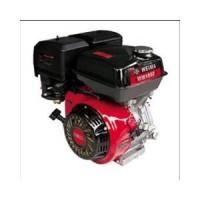 Двигатель Weima WM177F-T (9л.с. бензин под шлиц,шпонка)