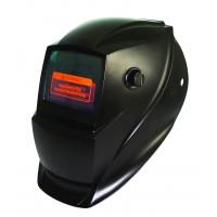 Сварочная маска Edon 6512