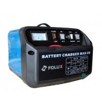 Зарядное устройство Fdlux MAX -50