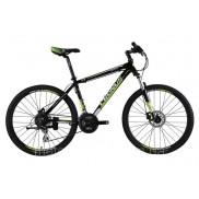 Велосипед Cronus HOLTS 330