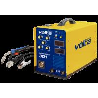 Сварочный полуавтомат Volta MIG 301 (MIG/MAG/MMA)