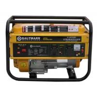 Бензиновый генератор Kaltmann K-AP2500 (2,0-2,2 кВт)