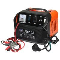 Зарядное устройство Shyuan MAX -15