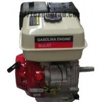Двигатель Булат BD177F-T (9 л.с.) шлиц