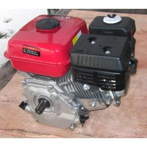 Двигатель Булат BT170F-T (7,5 л.с.) шлиц