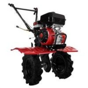 Двигатель Булат R180AN (8 л.с.) с водяным охлаждением, стартер