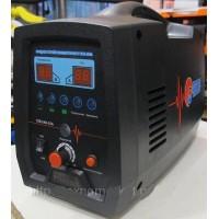 Зарядное устройство Edon Start 225