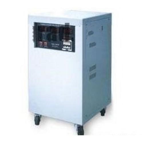 Стабилизатор напряжения Forte 3ф PDR 10KVA