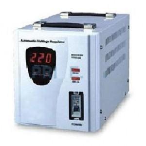 Стабилизатор напряжения Forte SDC 5000VA