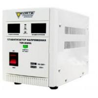 Стабилизатор напряжения Forte TVR 2000VA