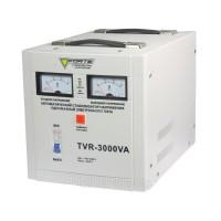 Стабилизатор напряжения Forte TVR 3000VA