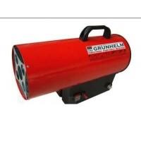 Газовый нагреватель Grunhelm GGH50
