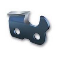 Цепь STIHL Picco Micro Comfort 3 (PMC 3) 50 зубов