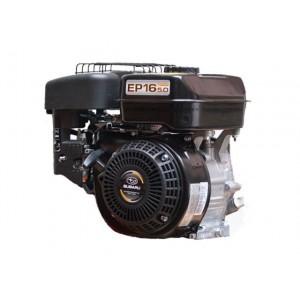 Двигатель Subaru EP16 (5,5 л.с.)