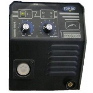 Сварочный полуавтомат TOP MIG 250 C