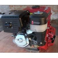 Двигатель Weima WM188F-S (12 л.с.) шпонка
