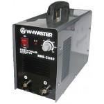 Сварочный инвертор WMASTER ММА-250