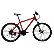 Велосипед Cronus ROVER 310