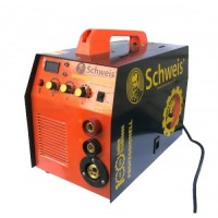 Сварочный полуавтомат Schweis IWS-300