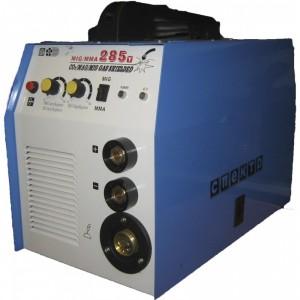 Сварочный полуавтомат Спектр MIG 285 (MMA)