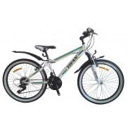 """Велосипед Titan STICKS 24"""" (Стикс)"""