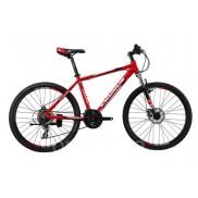 Велосипед Cronus TOR 330