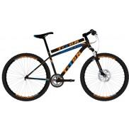 """Велосипед Titan Extreme 26"""" 17"""""""