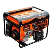 Газовый (Бензиновый) генератор Vitals Master EST 6.0 bng